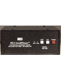 MFJ MFJ-928