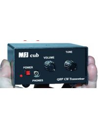MFJ MFJ-9340K