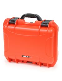 Nanuk Nanuk 915 Case - Orange