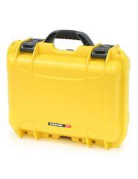 Nanuk Nanuk 915 Case - Yellow
