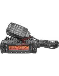 Powerwerx DB-750X