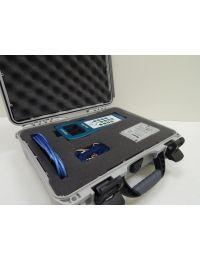 Rig Expert AA-600 & Nanuk 910 Case Bundle