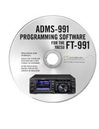 RT Systems ADMS-991-U