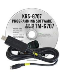 RT Systems KRS-G707