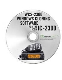 RT Systems WCS-2300-U