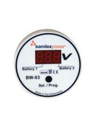 Samlex BW-03
