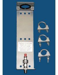 Tarheel Antennas MT-1