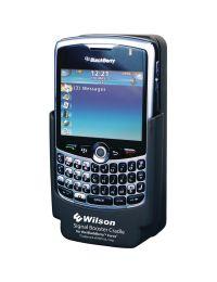 Wilson Electronics 805206