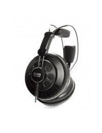 Superlux Headphone and Omni-Directional Microphone Combo Kit (Premium)
