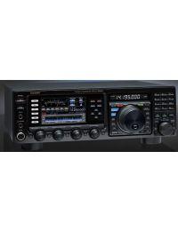 Yaesu FT-DX3000 *DEMO*