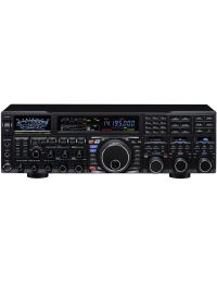Yaesu FT-DX5000MP-Limited
