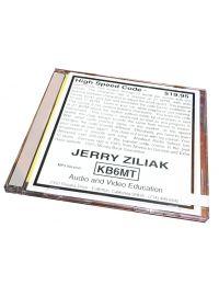 VIS Amateur Supply KB6MT Amateur Radio School Code Courses MP3-CD