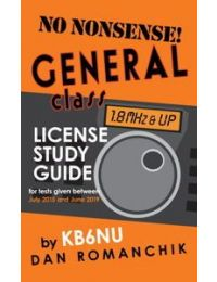 NO NONSENSE General Guide