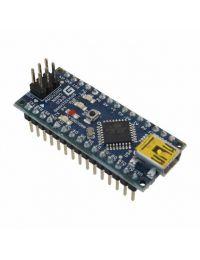 Arduino A000005
