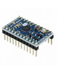 Arduino A000087