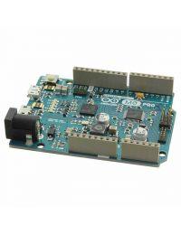 Arduino A000111