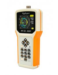 Rig Expert AA-55 ZOOM
