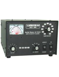 ALS-606 600W 160-6M Solid State AMP