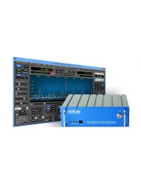 Used Apache Labs ANAN-200D SDR