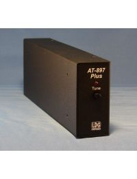 LDG Electronics AT-897PLUS