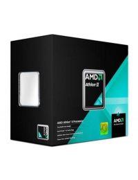 AMD AD631XWNGXBOX
