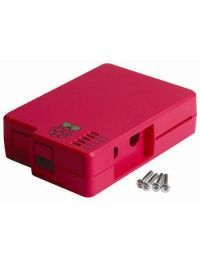 Raspberry Pi CTLPIENCL-02