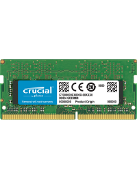 Crucial CT8058341