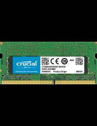 Crucial CT8G4SFD8213