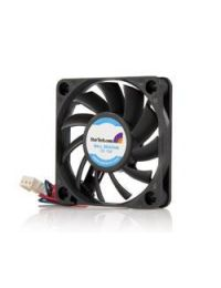 Startech FAN6X1TX3