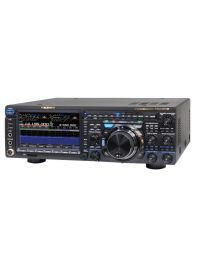 Yaesu FT-DX101D HF/50MHz 100W SDR Reservation