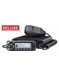 Icom ID-4100A Deluxe