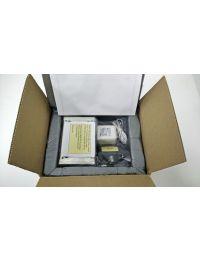 Palstar ZM30 - Open Box