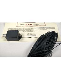 USED LNR Precision EFT 10/20/40M QRP Wire Antenna