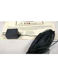 USED LNR Precision EFT 10/20/40M QRP Wire Antenna