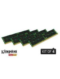 Kingston KVR16R11D4K4/32I