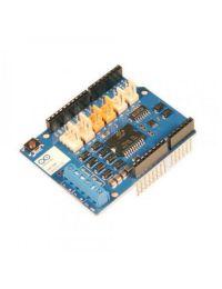 Arduino A000079