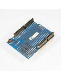 Arduino A000077