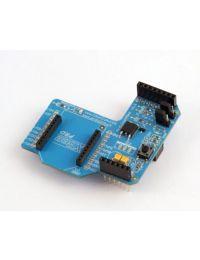 Arduino A000021