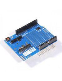 Arduino A000064