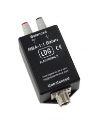 LDG Electronics RBA-1:1