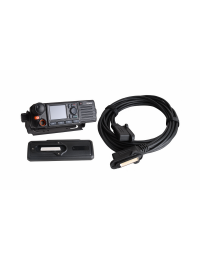 RCC07 Remote mount kit(NO control head, with 6M cable)IP54