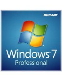 Microsoft FQC-08289