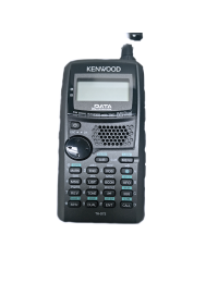 Used Equipment - Radios, Amps and Repeaters - Radios GigaParts com