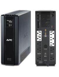 APC BR1500G