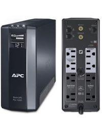 APC BR1000G