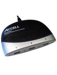 ACCELL K088B-001B