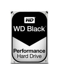 Western Digital WD2003FZEX