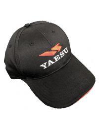 Yaesu Ball Cap