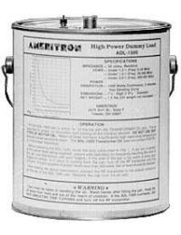 Ameritron ADL-1500
