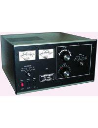 Ameritron AL-1500